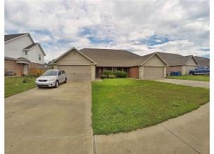 3105  SW Amberwood  AVE  Bentonville, Arkansas