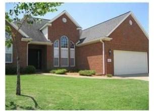 4408  W Braymore  DR  Rogers, Arkansas