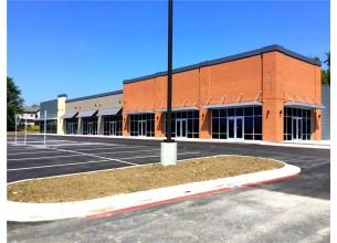 Centerton  BLVD Unit #2,4,5,6,7,8  Centerton, Arkansas