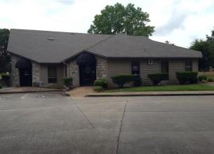 8  N Halsted  CIR Unit #5  Rogers, Arkansas