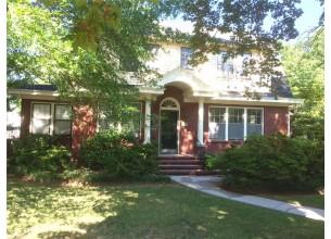 503 Washington  AVE  Fayetteville, Arkansas
