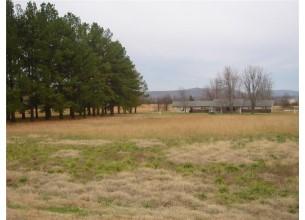 4621 & 4847  W Wedington  DR  Fayetteville, Arkansas