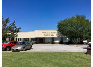 700  N 13th  ST Unit #B  Rogers, Arkansas