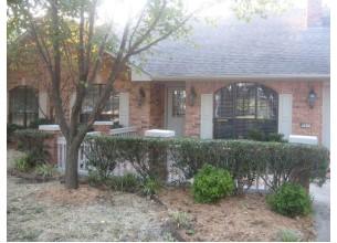 3402  W Hemlock  ST  Rogers, Arkansas