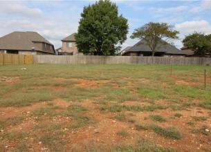 1808  SW Nottingham  AVE  Bentonville, Arkansas