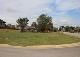 1800  SW Nottingham  AVE  Bentonville, Arkansas