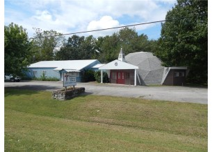 0 Hwy 221  Berryville, Arkansas