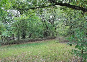 L8,B9 Magrath  PL  Bella Vista, Arkansas