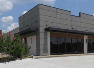2877-2879  W Walnut  ST  Rogers, Arkansas
