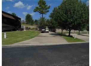 N/A  Oak Grove, Arkansas