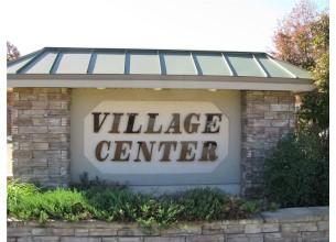 W Lancashire  BLVD Unit #626  Bella Vista, Arkansas