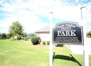 201  SE 22nd  ST  Bentonville, Arkansas