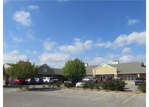 105  SE 22nd  ST  Bentonville, Arkansas