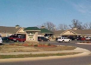 903  SE 28th  ST Unit #9  Bentonville, Arkansas