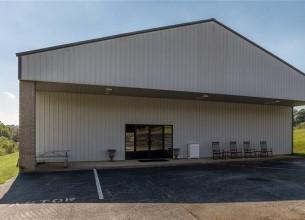 18204 Black Oak  RD  Fayetteville, Arkansas