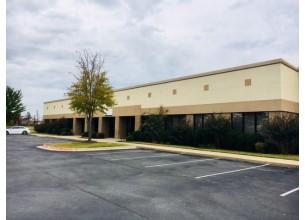 211  SE 34th  ST  Bentonville, Arkansas