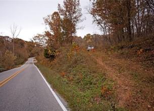 11174 Peach Orchard  RD  Bentonville, Arkansas