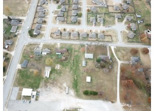 355 Oak Grove  RD  Springdale, Arkansas
