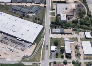 902  SE 5th  ST  Bentonville, Arkansas