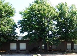 1905 Town West  DR  Rogers, Arkansas