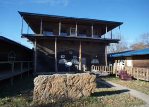 20789  N Highway 71  Mountainburg, Arkansas