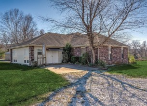 5786 Ervin Mcgarrah  RD  Lowell, Arkansas