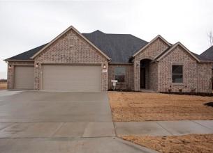 8609  W Birdsong  LN  Bentonville, Arkansas