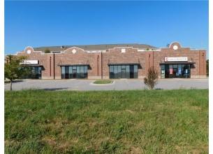 1404 Eagle  WY Unit #8  Bentonville, Arkansas