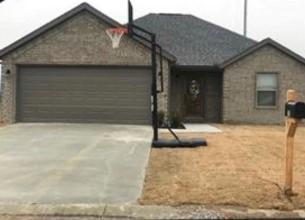 188 Madison 7325  Hindsville, Arkansas