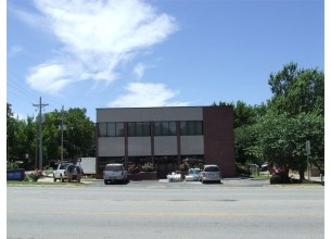 902  SW 2nd  ST Unit #F&G  Bentonville, Arkansas