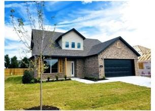 4203  SW Nativestone  ST  Bentonville, Arkansas