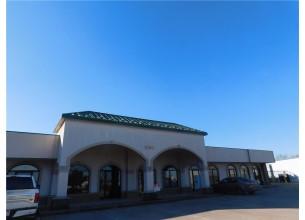 1202  SE Moberly  LN Unit #2 & 3  Bentonville, Arkansas