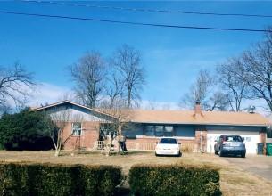 111 North  DR  Rogers, Arkansas