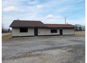 30664 Highway 37  Seligman, Missouri