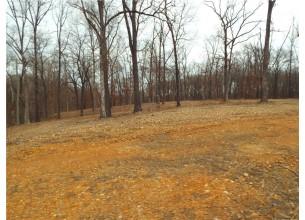0000 Lynchburg  AVE  Gravette, Arkansas