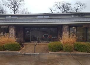 1  NE Halsted  CIR Unit #4  Rogers, Arkansas