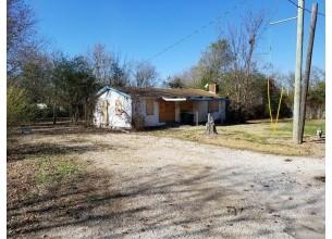 1510 C  ST  Rogers, Arkansas