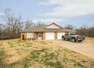 304  NW Abbey  CT  Bentonville, Arkansas