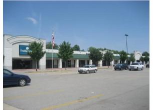 2630 Citizens Dr Fayetteville, Arkansas