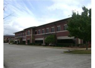 1703 Phyllis St  107 Bentonville, Arkansas