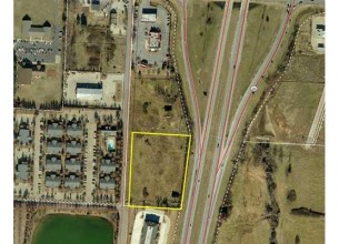 0 Phyllis Lot 3 St Bentonville, Arkansas