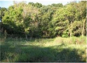 13956 Pleasant Ridge Lot 9 Rd Rogers, Arkansas