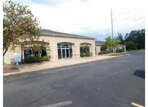 1401  SW 14th  ST Unit #3  Bentonville, Arkansas