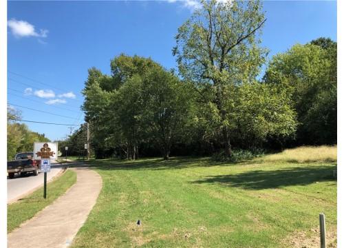 4260 N Old Missouri Road Fayetteville, Ar