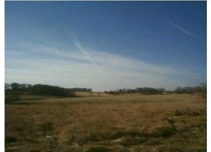 11911 W 264 Highway Bentonville, Ar